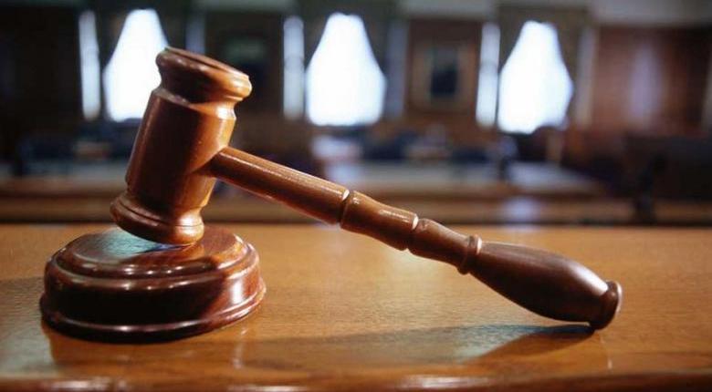 Δικαστική απόφαση-βόμβα καλεί τον ΕΦΚΑ να επιστρέψει «κομμένες» συντάξεις - Κεντρική Εικόνα