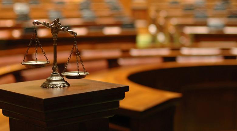Ξεκινά η Νομοπαρασκευαστική για τις αλλαγές στον Ποινικό Κώδικα - Ποιά είναι τα μέλη της - Κεντρική Εικόνα