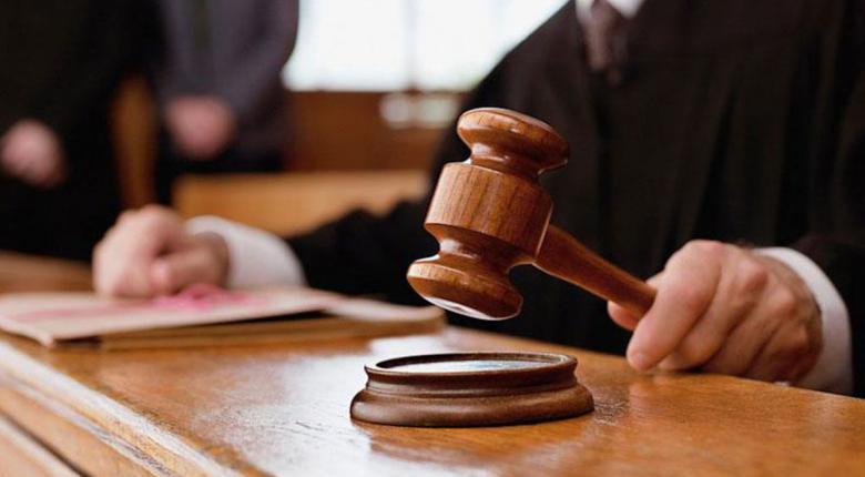 Καταδικάστηκε 77χρονος Κρητικός που πυροβόλησε τον νοικάρη του - Κεντρική Εικόνα