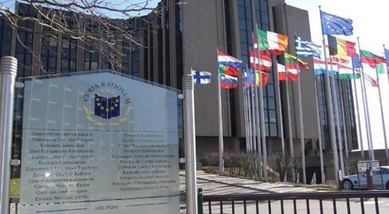 Το Δικαστήριο της ΕΕ καλεί τη Βαρσοβία να αναστείλει άμεσα τη μεταρρύθμιση του Ανωτάτου Δικαστηρίου - Κεντρική Εικόνα
