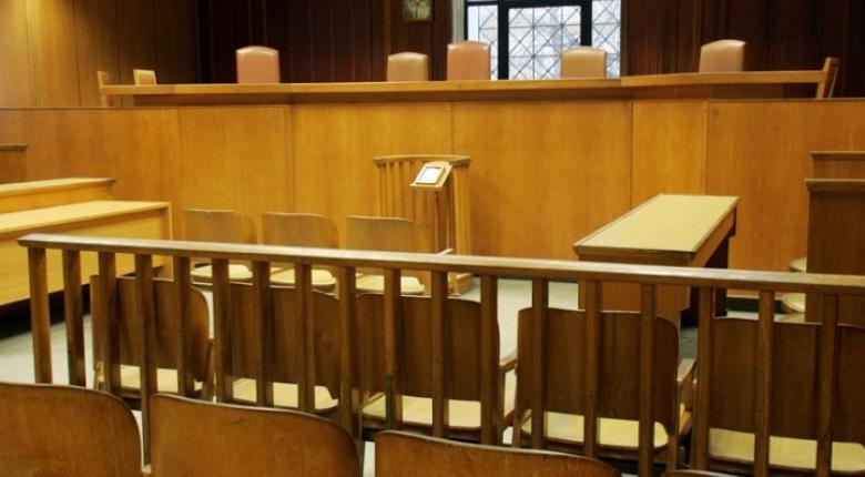 Ταχυδρομικό Ταμιευτήριο: Αποβλήθηκαν από τη δίκη Δημόσιο και μικρομέτοχοι - Κεντρική Εικόνα