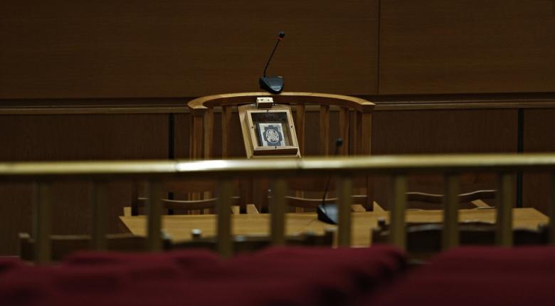 Υπόθεση Novartis: «Όχι» του Συμβουλίου Εφετών σε εξαίρεση των εισαγγελέων Διαφθοράς - Κεντρική Εικόνα