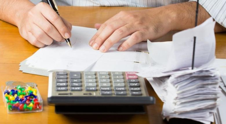 Πώς θα φορολογηθούν κοινωνικό μέρισμα, επιδόματα και 13η σύνταξη - Κεντρική Εικόνα