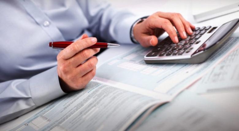 Φορολογικές δηλώσεις: Πότε δεν επιβάλλονται πρόστιμα για λάθη - Κεντρική Εικόνα