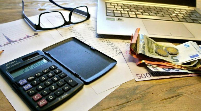 Φορολογικές δηλώσεις: Έρχεται παράταση -Τα σχέδια για τις δόσεις - Κεντρική Εικόνα