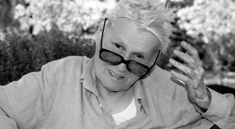 Πέθανε ο βετεράνος δημοσιογράφος Δημήτρης Λιμπερόπουλος - Κεντρική Εικόνα