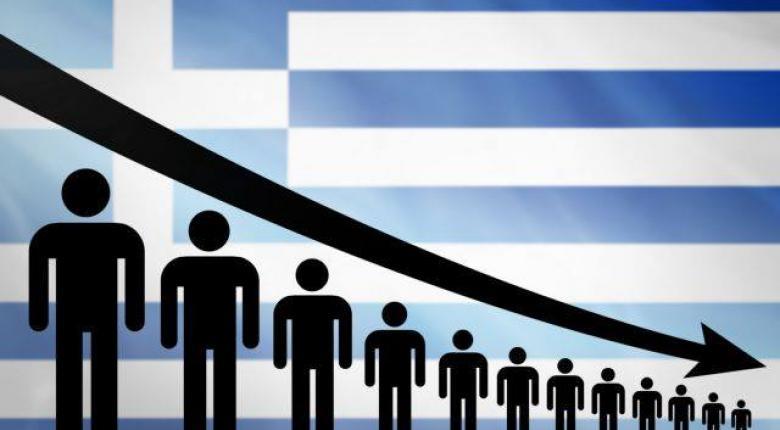 Κίνημα Αλλαγής: Το δημογραφικό πρόβλημα της χώρας δεν μπορεί να αντιμετωπίζεται με διακρίσεις - Κεντρική Εικόνα