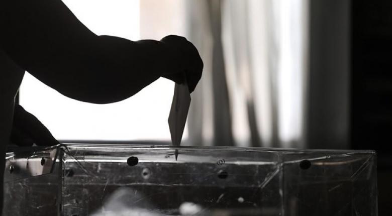 Αέρα αυτοδυναμίας δίνουν στη ΝΔ τρεις νέες δημοσκοπήσεις - Κεντρική Εικόνα