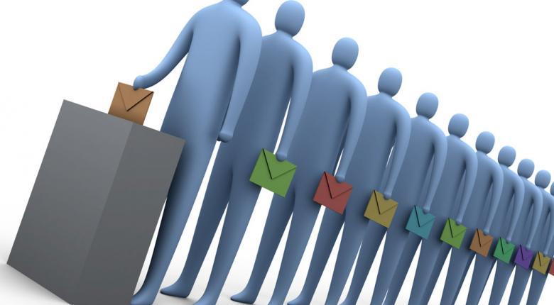 Δημοσκόπηση MRB: Διψήφια «ψαλίδα» για ΝΔ - Ποιοι υπουργοί κερδίζουν σε δημοφιλία (Διαγράμματα) - Κεντρική Εικόνα