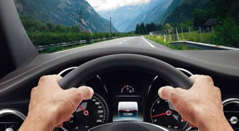 Τι αλλάζει στις εξετάσεις για το δίπλωμα οδήγησης - Κεντρική Εικόνα