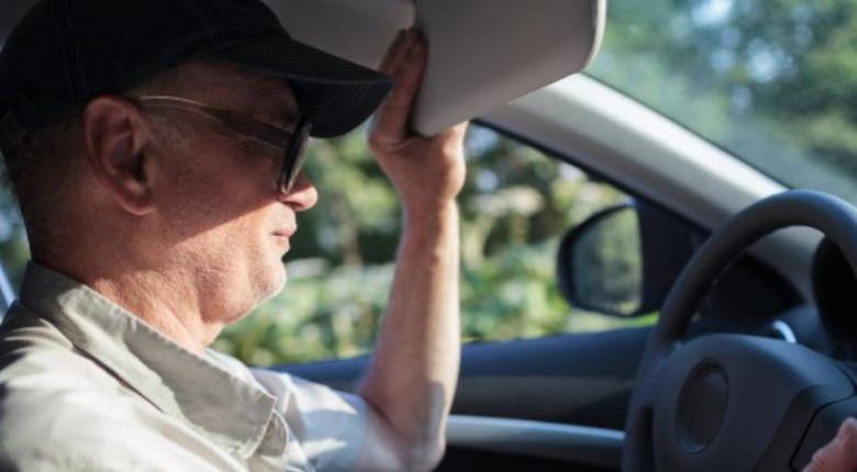 Υπερψηφίστηκε το νομοσχέδιο για τα διπλώματα οδήγησης - Κεντρική Εικόνα