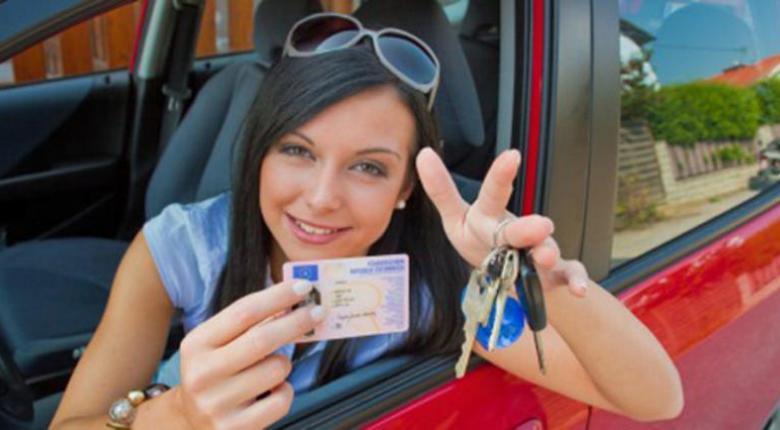 Αποτέλεσμα εικόνας για Το πολυνομοσχέδιο φέρνει αλλαγές και στο δίπλωμα οδήγησης