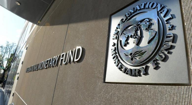Die Welt: «Η γερμανική κυβέρνηση αναζητά συμβιβασμό με το ΔΝΤ για την Ελλάδα» - Κεντρική Εικόνα
