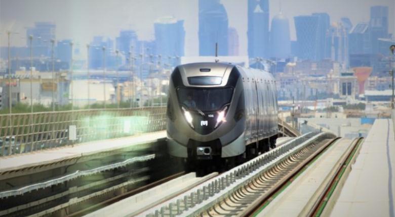 «Χρυσή Γραμμή» Άκτωρα: Παραδόθηκε στο Κατάρ το μεγαλύτερο έργο μετρό για ελληνική εταιρεία (Photos/Videos) - Κεντρική Εικόνα