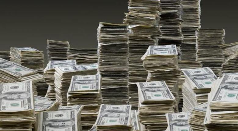 Αυτοί είναι οι τέσσερις πλουσιότεροι Έλληνες στη λίστα του Forbes - Κεντρική Εικόνα