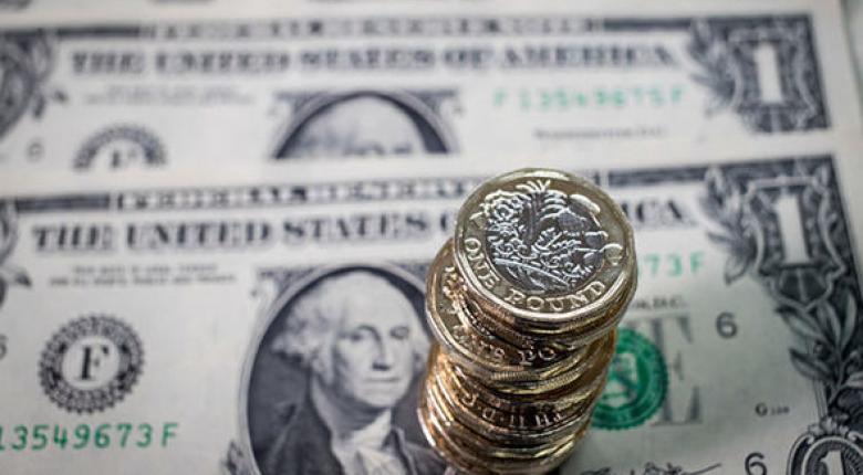 Πάνω το ευρώ, κάτω τα κρατικά ομόλογα μετά την αναγγελία του Ταμείου Ανάκαμψης - Κεντρική Εικόνα