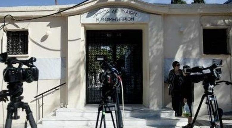 Τι είχε εξομολογηθεί η Δώρα Ζέμπερη στον ιερέα του νεκροταφείου όπου δολοφονήθηκε (video) - Κεντρική Εικόνα