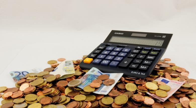 Ταμεία: Πώς θα εφαρμοστεί η μείωση επιτοκίου στις 120 δόσεις - Κεντρική Εικόνα