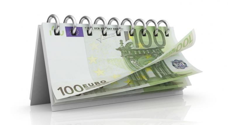 Αλλαγές στη ρύθμιση των 120 δόσεων για οφειλές στα ασφαλιστικά ταμεία - Κεντρική Εικόνα