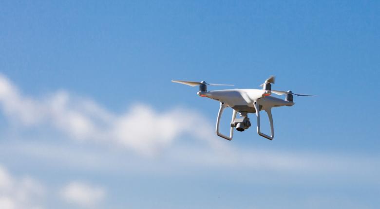 Βόλος: Συνελήφθη επειδή απειλούσε να καταρρίψει drone της ΕΛΑΣ ενώ θα έψηνε... πρόβειο κεμπάμπ - Κεντρική Εικόνα