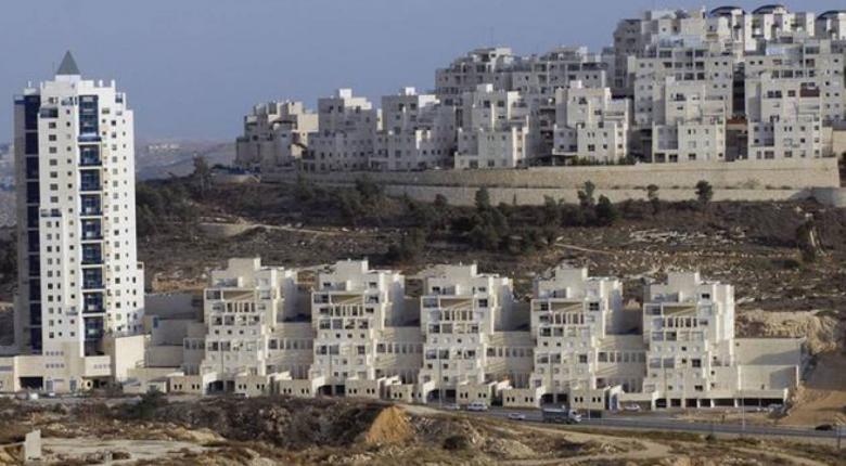 Ισραήλ: Η κυβέρνηση νομιμοποίησε έναν παράνομο οικισμό στην κατεχόμενη Δυτική Όχθη, δύο ημέρες πριν από τις εκλογές - Κεντρική Εικόνα