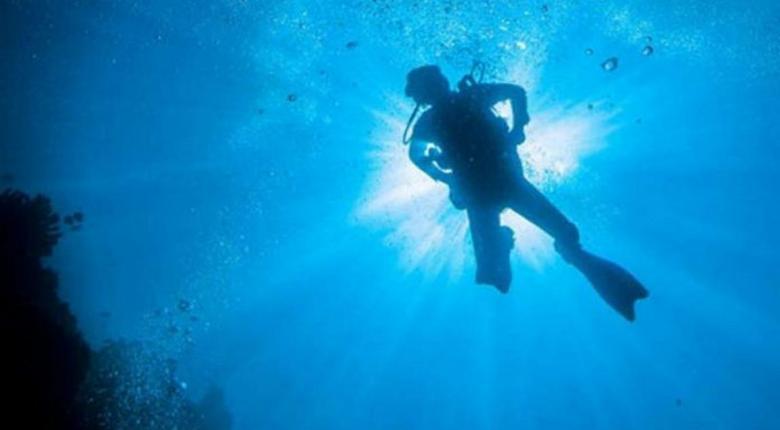 Νεκρός εντοπίστηκε αγνοούμενος δύτης στη θάλασσα της Μυκόνου - Κεντρική Εικόνα
