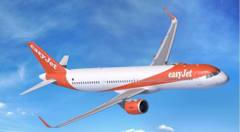 Easyjet: Εγκαταλείπει τα σχέδια για την Alitalia - Κεντρική Εικόνα