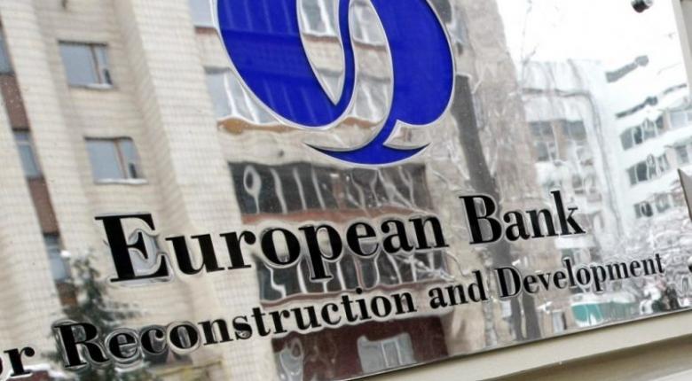Παρευξείνια Τράπεζα και EBRD θα χρηματοδοτήσουν τη νέα γραμμή του μετρό της Κων/πολης - Κεντρική Εικόνα