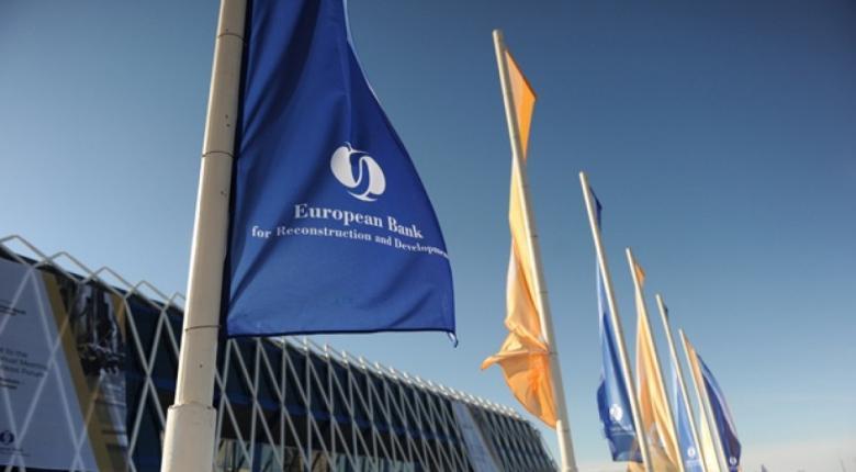 EBRD: Επένδυση 25 εκατ. στην B2Holdings που απέκτησε τα NPLs της Alpha - Κεντρική Εικόνα