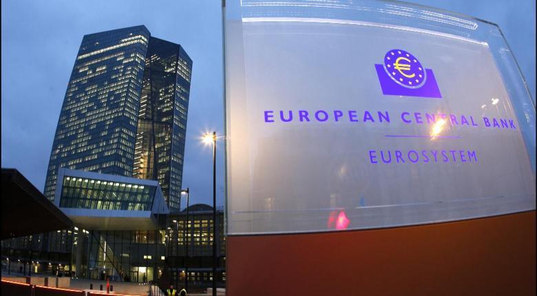 Τα μέτρα της ΕΚΤ για τη στήριξη της οικονομίας της Ευρωζώνης - Κεντρική Εικόνα