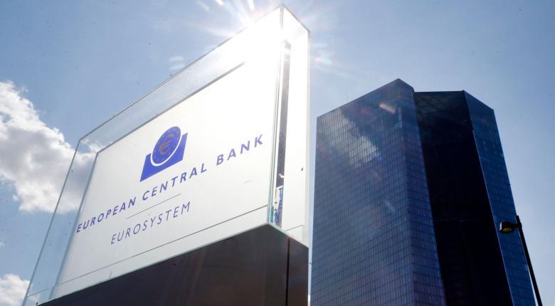 Ο Βιλερουά θέλει «ισχυρό υπουργό Οικονομικών» στην ευρωζώνη - Κεντρική Εικόνα