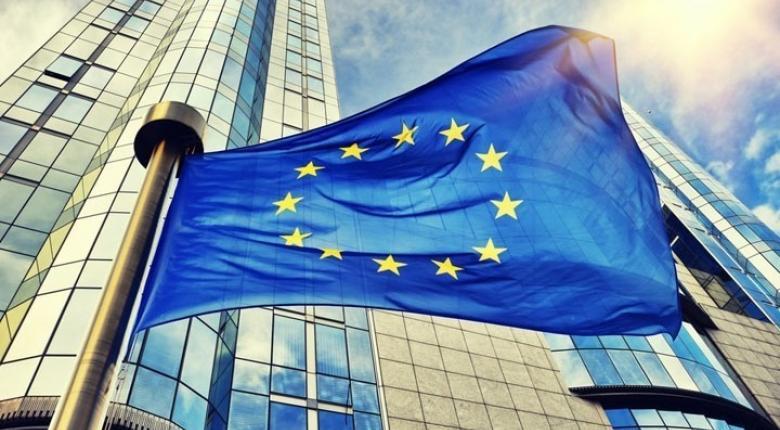 Υπέρ της ευρωπαϊκής προοπτικής των Δυτικών Βαλκανίων η Κροατία - Κεντρική Εικόνα