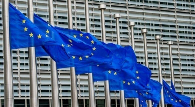 H ΕΕ παρατείνει τις κυρώσεις στο έδαφος της Κριμαίας και της Σεβαστούπολης - Κεντρική Εικόνα