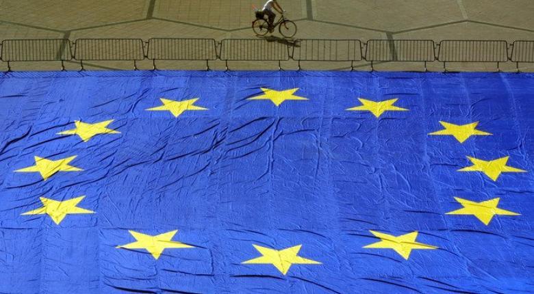 «Μπακάλικες» λογικές στον ευρωπαϊκό προϋπολογισμό - Κεντρική Εικόνα