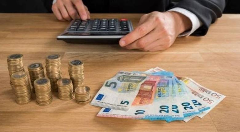 Προϋπολογισμός: Πρωτογενές έλλειμμα ύψους 7,008 δισ. ευρώ στο εννιάμηνο - Κεντρική Εικόνα