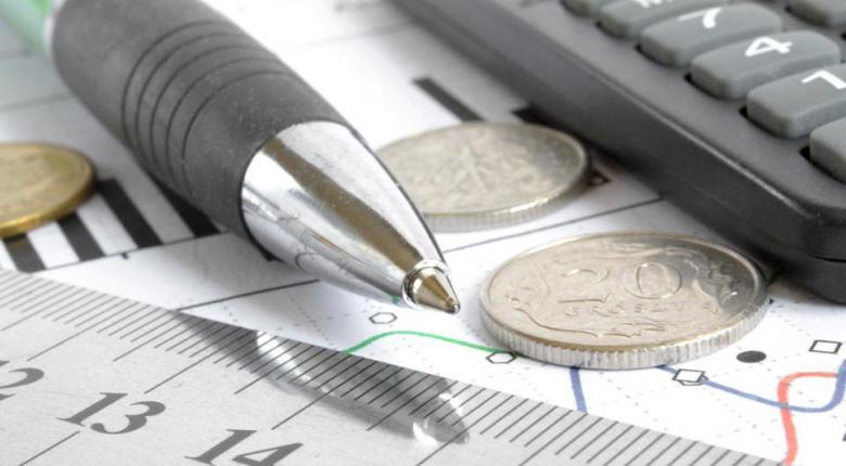 Ξεκινούν μέσα στην εβδομάδα οι φορολογικές δηλώσεις - Κεντρική Εικόνα