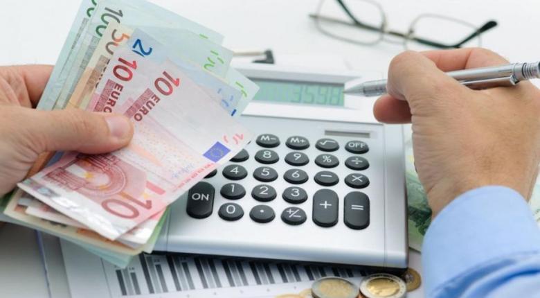 Διαγραφή χρεών για 500.000 οφειλέτες του Δημοσίου - Ποιους αφορά η ρύθμιση - Κεντρική Εικόνα