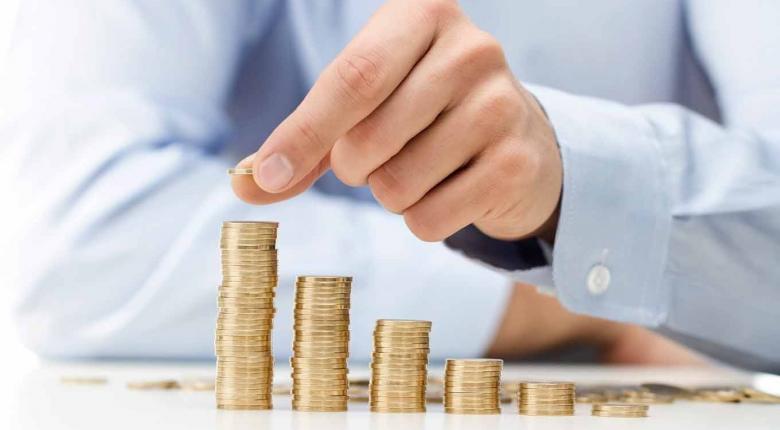 Η εθελούσια αποκάλυψη εισοδημάτων εξακολουθεί να γεμίζει τα δημόσια ταμεία - Κεντρική Εικόνα