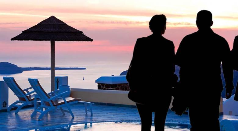 Στα δίχτυα της ΑΑΔΕ μεγάλο κύκλωμα εικονικών τιμολογίων - Ξενοδοχείο «έκρυψε» 5 εκατ. ευρώ  - Κεντρική Εικόνα