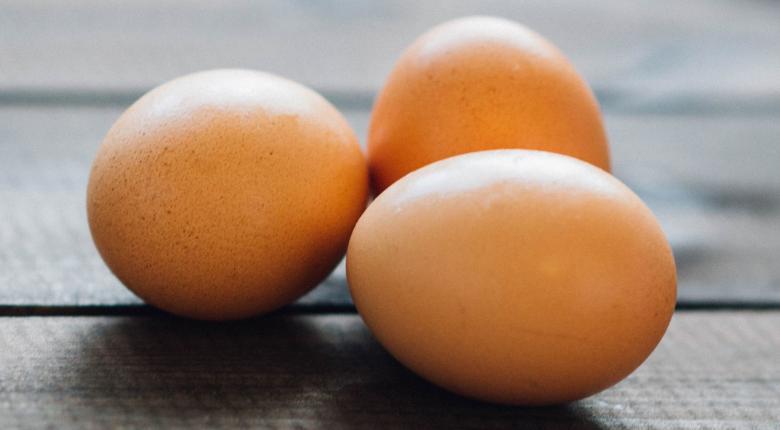 Η απλή πατέντα που αποκαλύπτει εάν ένα αβγό είναι φρέσκο ή... κλούβιο (photo) - Κεντρική Εικόνα
