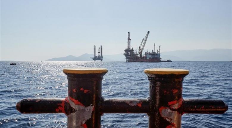 Στη Βουλή οι συμβάσεις για έρευνες υδρογονανθράκων σε Ιόνιο και Κρήτη - Κεντρική Εικόνα