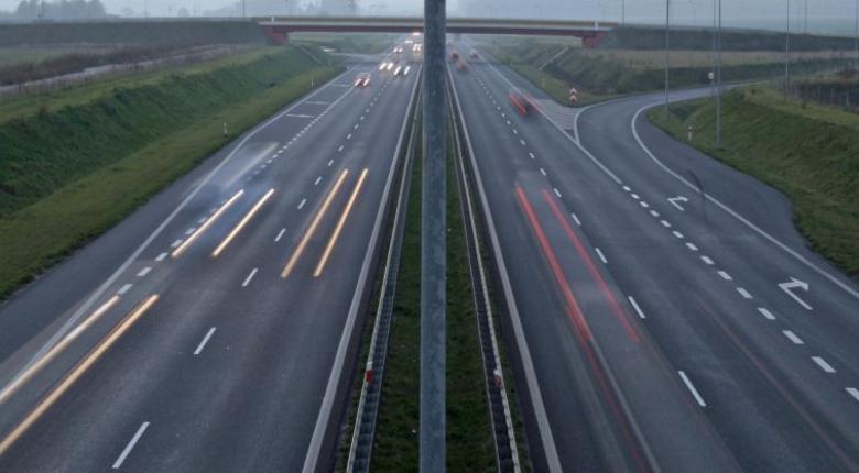 H oυγγρική έκπληξη στην διαδικασία παραχώρησης της Εγνατίας Οδού - Κεντρική Εικόνα