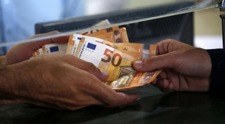 Τα SOS για την εισφορά αλληλεγγύης - Ποιοι θα πληρώσουν φέτος τα περισσότερα - Κεντρική Εικόνα
