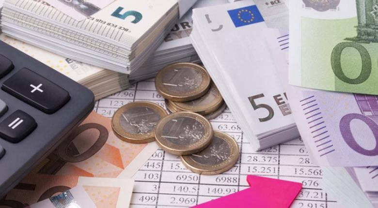 Μείωση εισφορών για μισθωτούς και επαγγελματίες από 1 Ιουνίου - Κεντρική Εικόνα