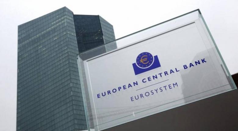 ΕΚΤ: Αυξάνονται τα εποπτικά τέλη το 2019 - Κεντρική Εικόνα
