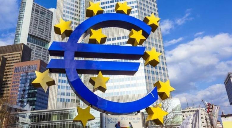 ΕΚΤ: Πλεόνασμα €21 δισ. στο ισοζύγιο τρεχουσών συναλλαγών της ευρωζώνης τον Απρίλιο - Κεντρική Εικόνα