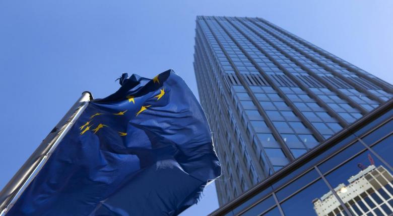 LaRepubblica: «Η ΕΚΤ κερδίζει 7,8 δισ. ευρώ από τα ελληνικά ομόλογα, αλλά στην Αθήνα φτάνουν μόνο ψίχουλα» - Κεντρική Εικόνα