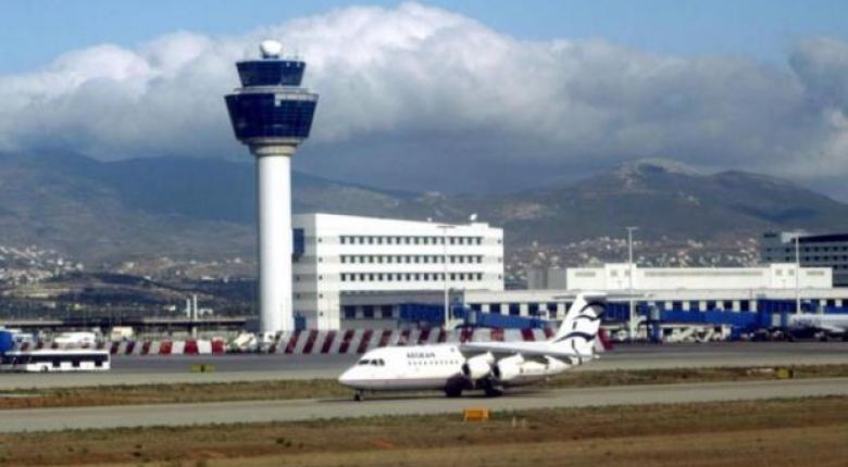 Ελληνική αεροπορική εταιρεία καταργεί τα δωρεάν γεύματα στις περισσότερες πτήσεις της - Κεντρική Εικόνα