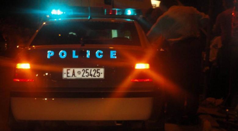 Άνδρας βρέθηκε δολοφονημένος από πυροβόλο όπλο σε υπόγειο γκαράζ της Γλυφάδας - Κεντρική Εικόνα