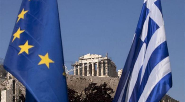 Προθεσμία 30 ημερών στην Αθήνα για την επόμενη αξιολόγηση - Κεντρική Εικόνα